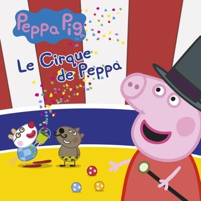 T l charger les petits einstein saison 1 28 pisodes - Peppa pig telecharger ...