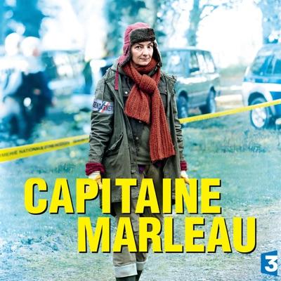 TÉLÉCHARGER SANG ET LUMIÈRE CAPITAINE MARLEAU