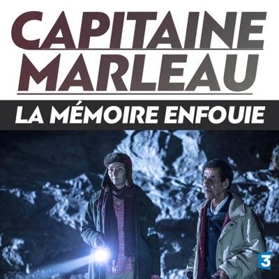 CAPITAINE MEMOIRE TÉLÉCHARGER MARLEAU ENFOUIE LA