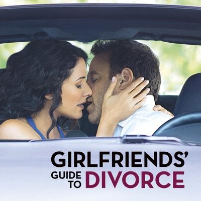 Girlfriends' Guide to Divorce, Saison 2 torrent magnet