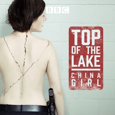 Top of the Lake: China Girl torrent magnet