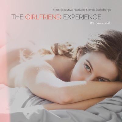 The Girlfriend Experience, Saison 1 (VF) torrent magnet