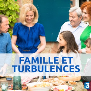 Famille et turbulences torrent magnet