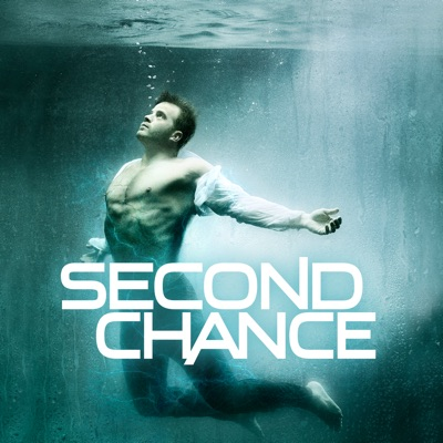 Télécharger Second Chance, Saison 1 (VF)