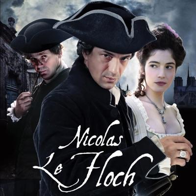 Nicolas Le Floch, Saison 6 torrent magnet