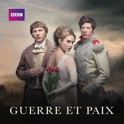 GUERRE ET PAIX - Cinéma Utopia Bordeaux