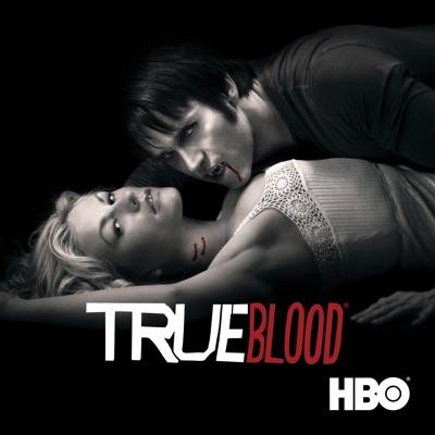 True Blood, Saison 2 (VOST) torrent magnet