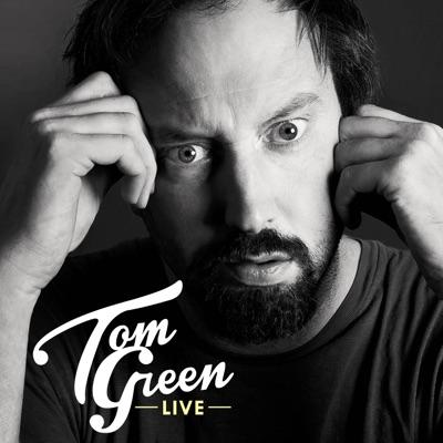 Tom Green Live, Season 3 torrent magnet