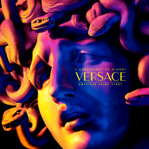 Télécharger The Assassination of Gianni Versace: American Crime Story, Saison 2 (VOST)
