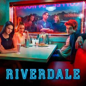 .Riverdale, Saison 1 (VOST) torrent magnet