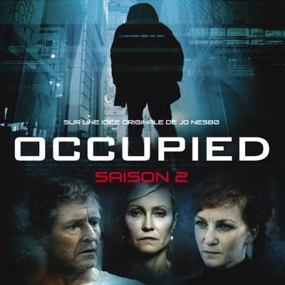 Occupied, Saison 2 (VOST) à télécharger