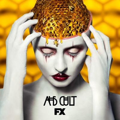 American Horror Story: Cult, Saison 7 (VF) torrent magnet