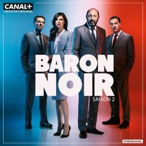 Baron Noir, Saison 2 torrent magnet