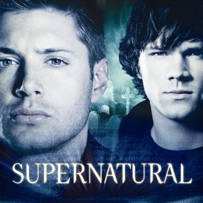 Supernatural, Saison 2 torrent magnet