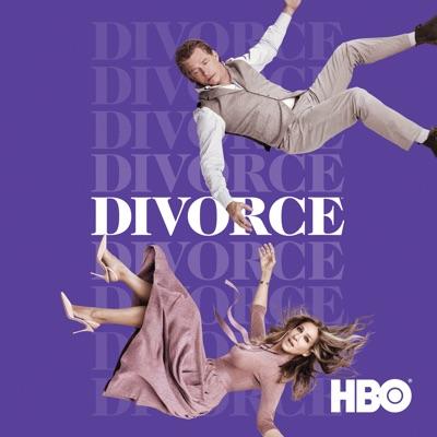 Divorce, Saison 2 (VF) torrent magnet