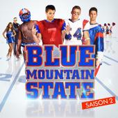 blue mountain state staffel 3 deutsch stream