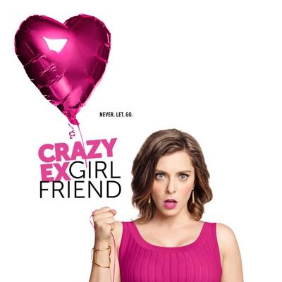 Crazy Ex-Girlfriend, Saison 1 torrent magnet