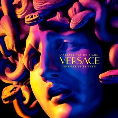 American Crime Story : l'assassinat de Gianni Versace, Saison 2 (VF) torrent magnet