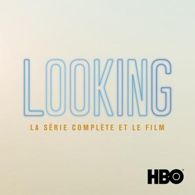 Looking, La Série Complète (VF) torrent magnet
