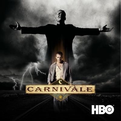 Carnivale, Saison 2 (VOST) torrent magnet