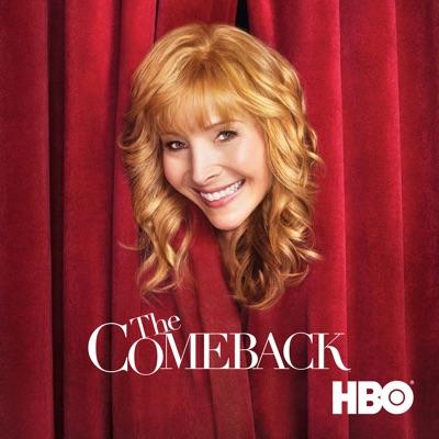 The Comeback, Saison 2 (VF) torrent magnet