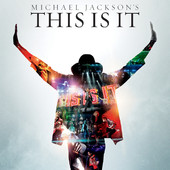 Michael Jackson's This Is It torrent magnet