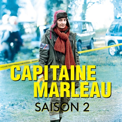 Capitaine Marleau, Saison 2 à télécharger