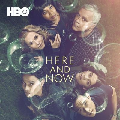 Here and Now, Saison 1 (VF) à télécharger