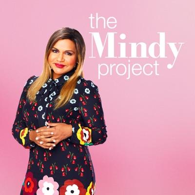 The Mindy Project, Saison 5 à télécharger