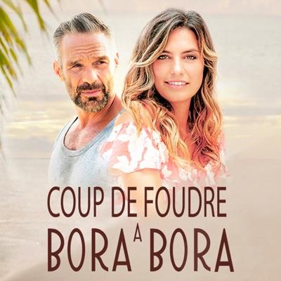 Coup de foudre à Bora Bora à télécharger
