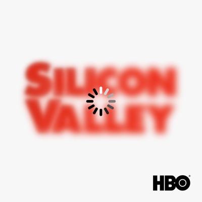 Silicon Valley, Saison 5 (VOST) à télécharger