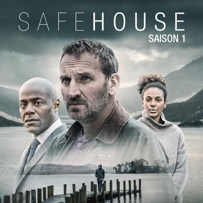 Safe House, Saison 1 (VOST) à télécharger