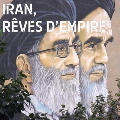 Iran, rêves d'Empire torrent magnet
