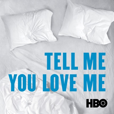 tell me you love me episode 5