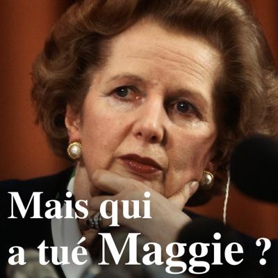Mais qui a tué Maggie? torrent magnet
