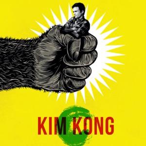 Kim Kong torrent magnet