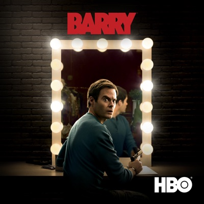 Barry, Saison 1 (VOST) torrent magnet