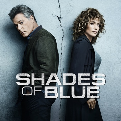 Shades of Blue, Saison 3 (VOST) torrent magnet