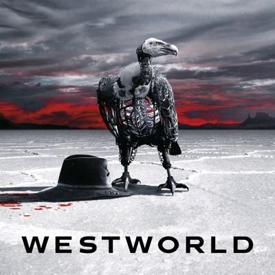 Westworld, Saison 2 (VF) torrent magnet