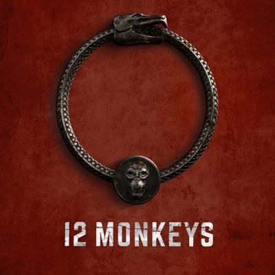 12 Monkeys, Saison 4 torrent magnet