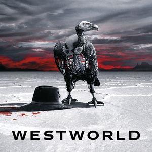 Westworld, Saison 2 (VF) - HBO torrent magnet