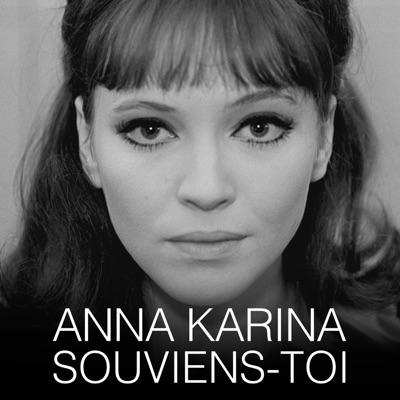 Anna Karina - Souviens-toi torrent magnet