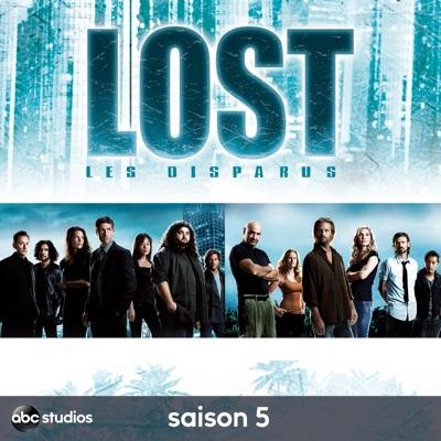 Télécharger lost girl, season 1 [ 13 épisodes ].