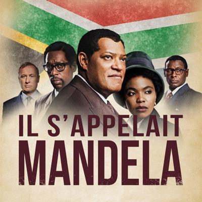 Il s'appelait Mandela (VF) à télécharger