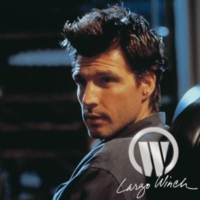 Largo Winch, Saison 2 à télécharger