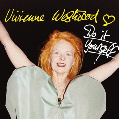 Vivienne Westwood : Do it yourself torrent magnet