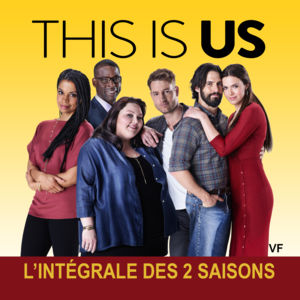 Telecharger this is us vf. Rencontres pour une nuit.