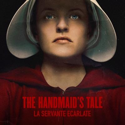 The Handmaid's Tale (La servante écarlate), Saison 2 (VF) torrent magnet