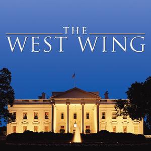 The West Wing: L'intégrale de la série ( Version originale non sous-titrée) torrent magnet