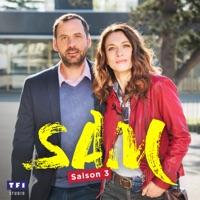 Sam, Saison 3 à télécharger